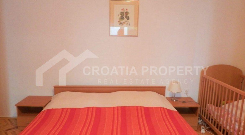 Apartment near sea Rogoznica - 2127 - photo (12)