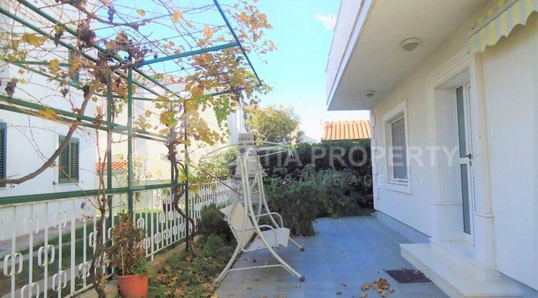 Apartment near sea Rogoznica - 2127 - photo (4)