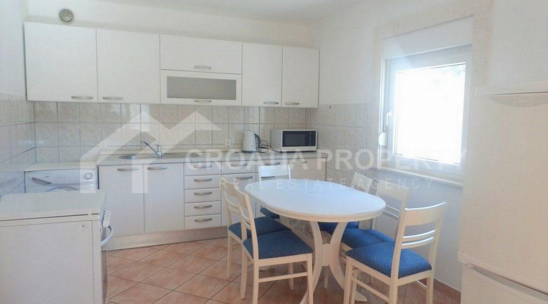 Apartment near sea Rogoznica - 2127 - photo (7)