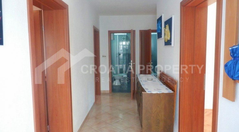 Apartment near sea Rogoznica - 2127 - photo (8)