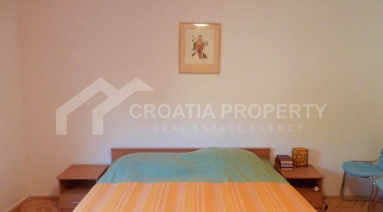 Apartment near sea Rogoznica - 2127 - photo (9)
