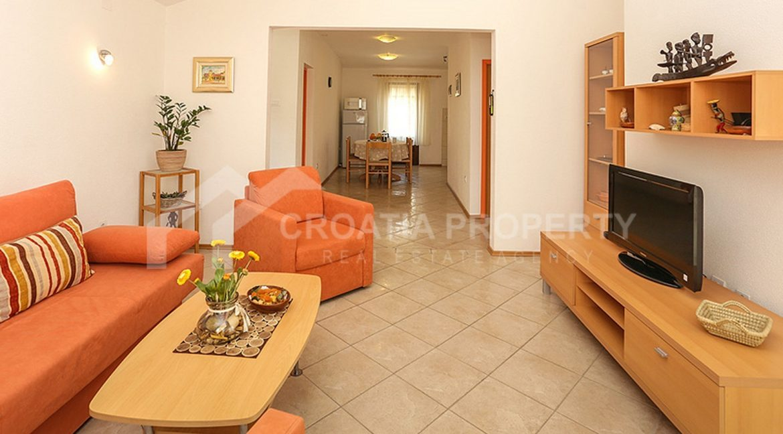 House Ciovo - 2136 - photo (8)