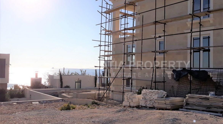 Rogoznica villa - 2119 - photo (3)