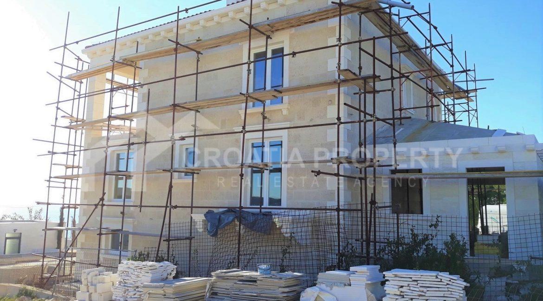 Rogoznica villa - 2119 - photo (4)