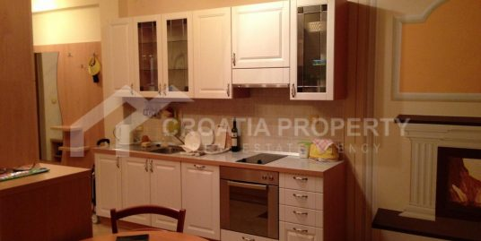 Two bedroom apartment Supetar
