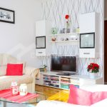 Apartment in Solin for sale - 2144 - living room (1)
