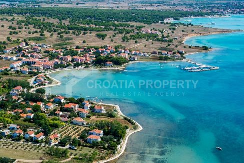 Apartments for sale in Privlaka - 2146 - Privlaka (1)