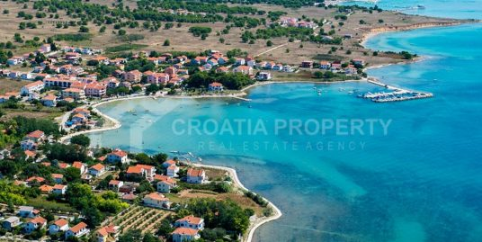 Apartments for sale in Privlaka