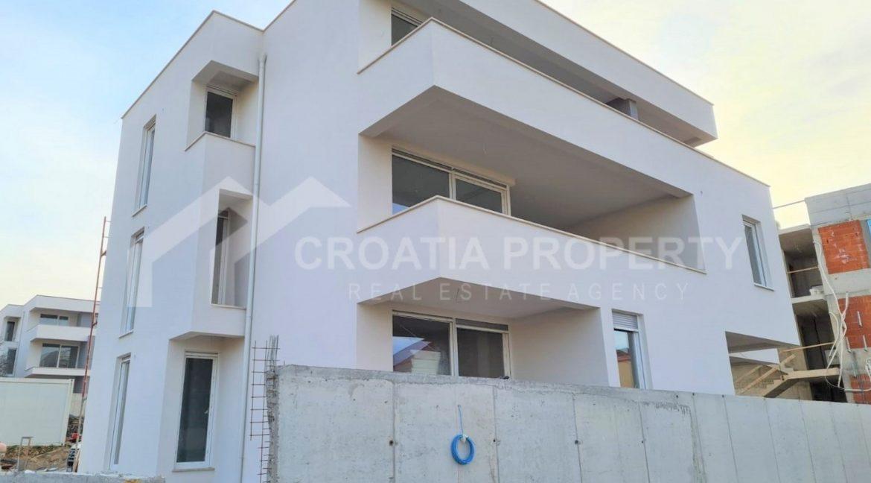 Ciovo apartments - 2142 - photo (4)