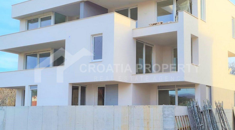 Ciovo apartments - 2070 - photo (6)
