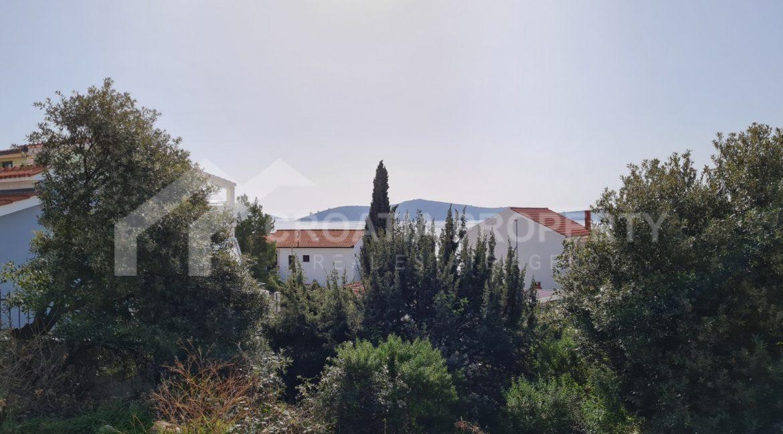 Sevid land - 2157 - photo (1)