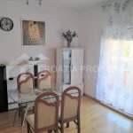 Excellent apartment by the sea Ciovo - 2158 - dining area (1)