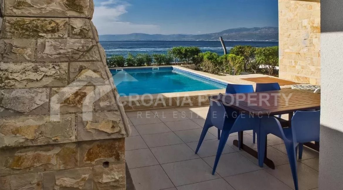 Brač property - 2162 - photo (16)