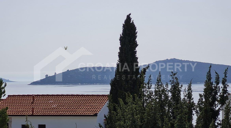 Sevid land - 2157 - photo (2)