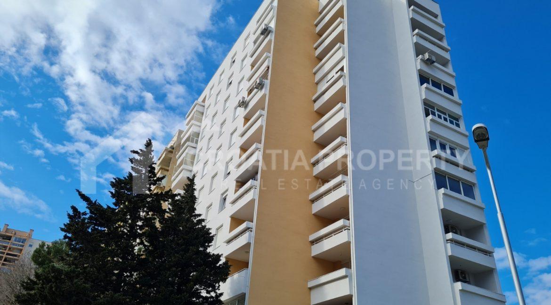 Split apartment - 2159 - photo (1)