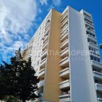 Spacious three-bedroom apartment Split - 2159 - building (1)