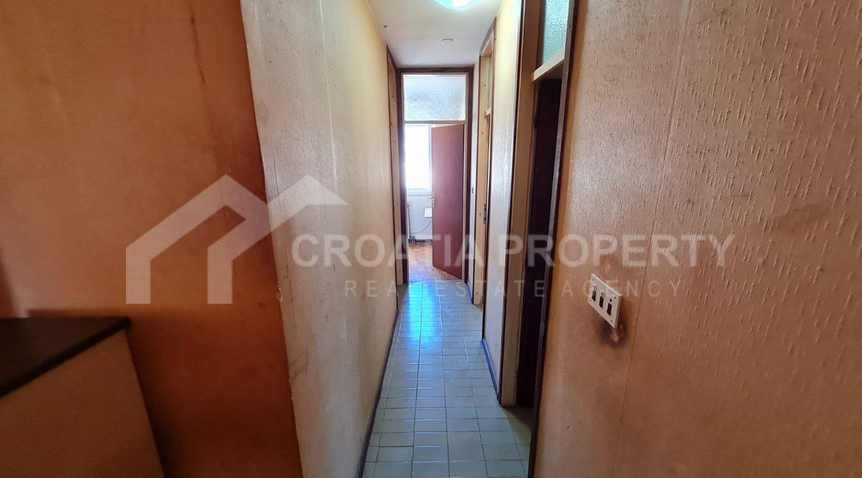 Split apartment - 2159 - photo (2)
