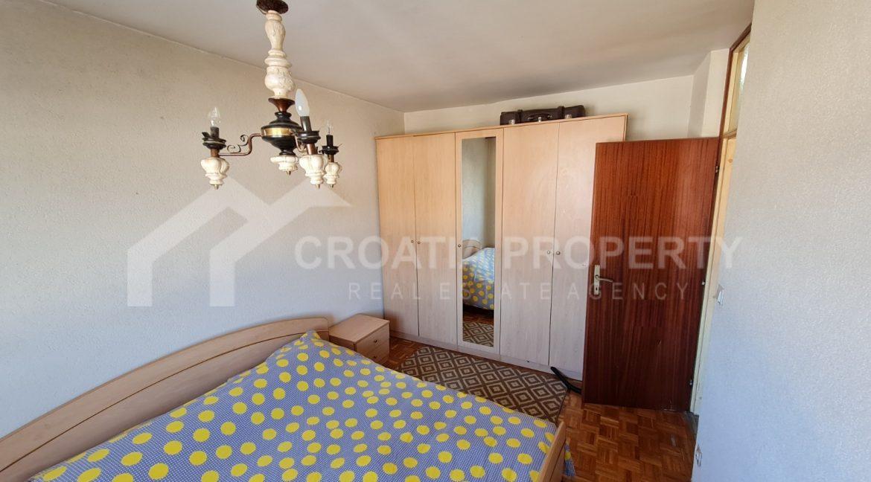 Split apartment - 2159 - photo (4)