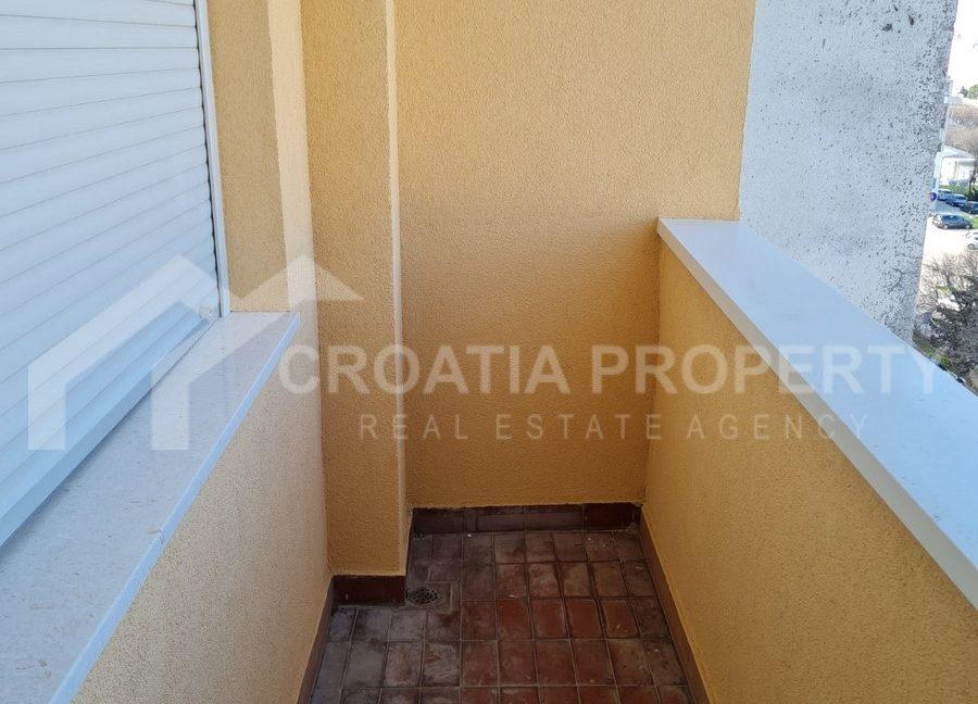 Split apartment - 2159 - photo (5)