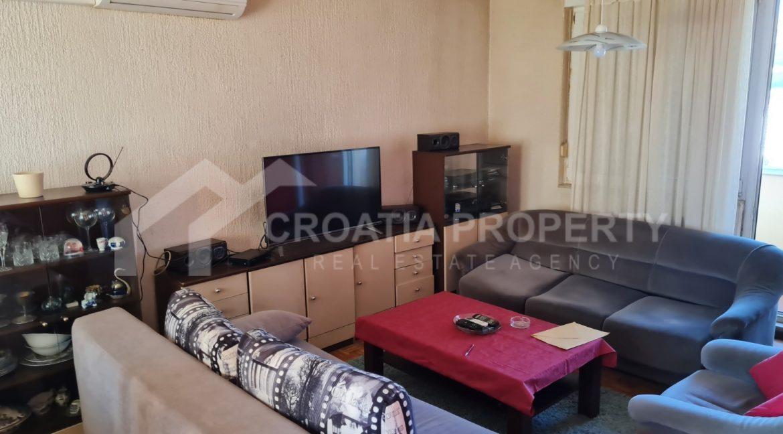 Split apartment - 2159 - photo (10)