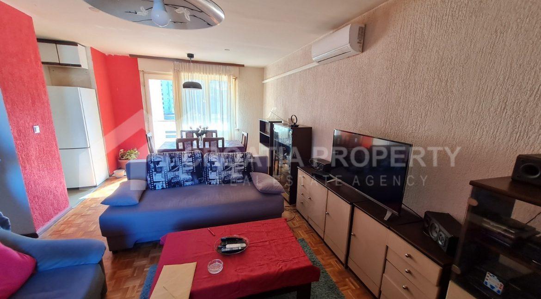 Split apartment - 2159 - photo (11)