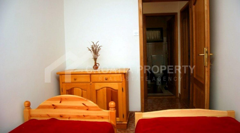 Splitska villa - 2165 - photo (5)