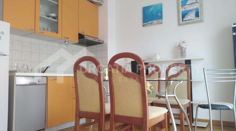 Ciovo apartment - 2158 - photo (6)