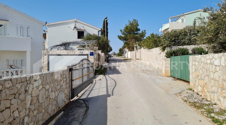 Sevid land - 2157 - photo (6)