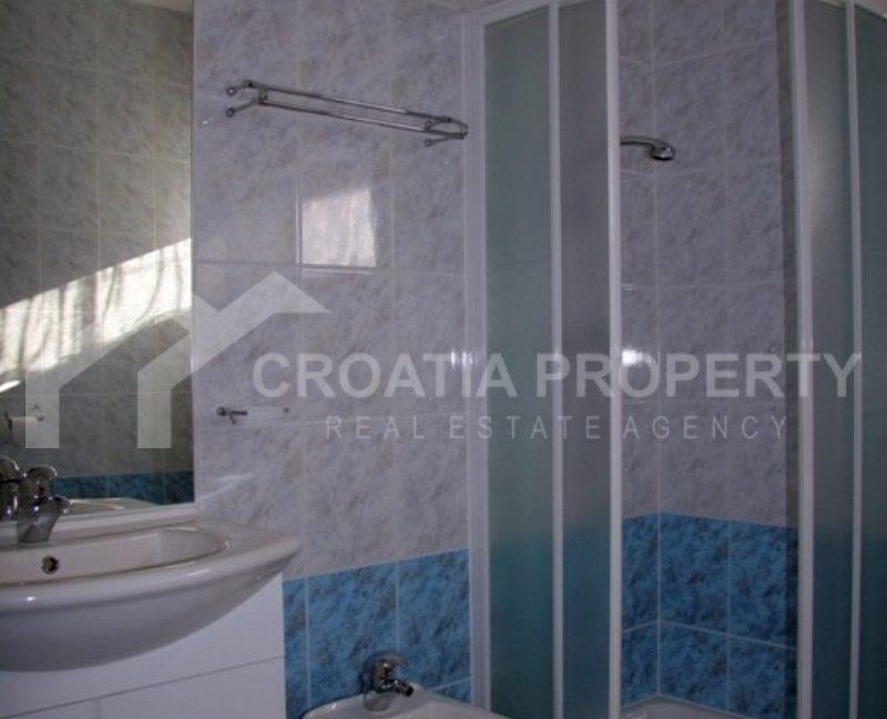 Splitska villa - 2165 - photo (8)