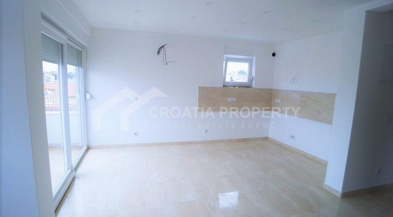 Seaview apartment Ciovo - 2170 - photo (5)