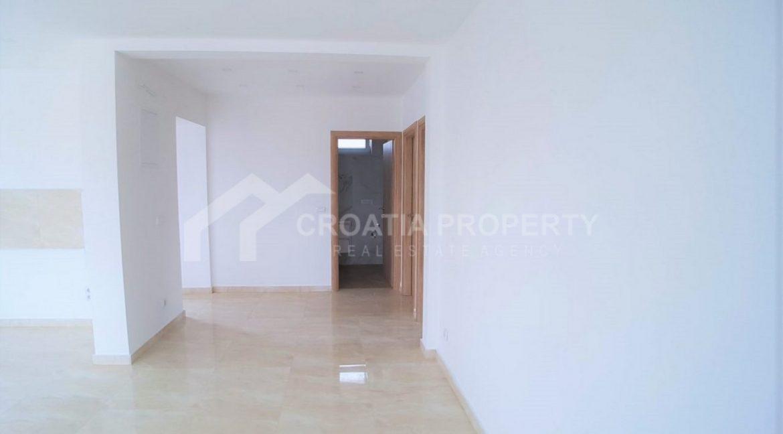 Seaview apartment Ciovo - 2170 - photo (7)