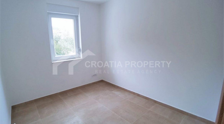 Seaview apartment Ciovo - 2170 - photo (8)