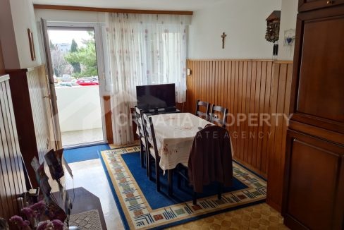 Two bedroom apartment 63m2 for sale - 2175 - dining area (1)
