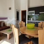 Apartment house in Bol for sale - 2183 - living area (1)
