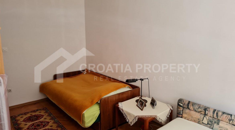 Split apartment - 2175 - photo (5)