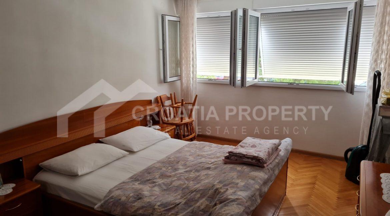 Split apartment - 2175 - photo (6)
