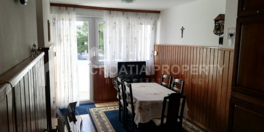 Two bedroom apartment 63m2 for sale