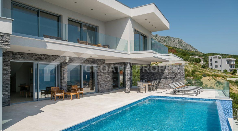 Jesenice villa - 2182 - photo (12)