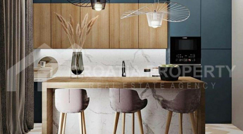 House Trogir - 2173 - photo (7)