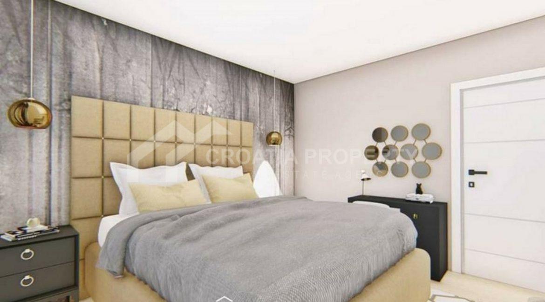 House Trogir - 2173 - photo (8)