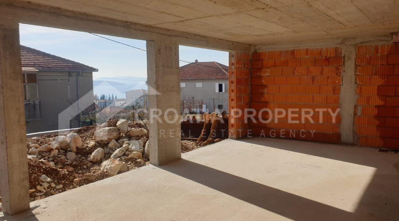 House Trogir - 2173 - photo (9)