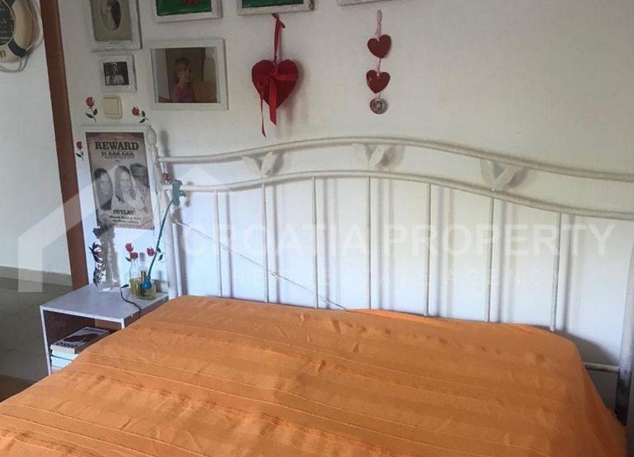 Sutivan apartment - 2199 - photo (11)