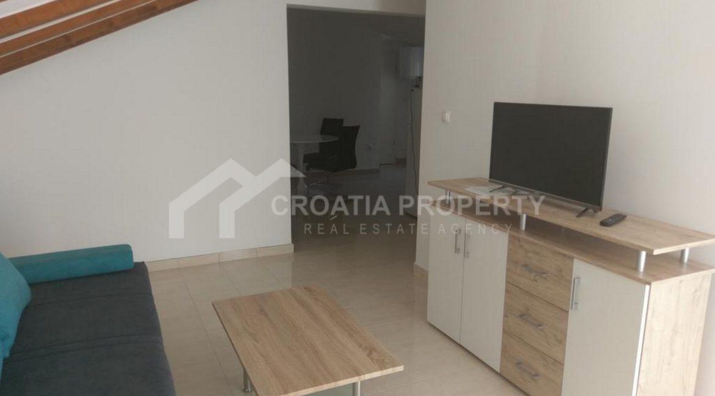 Sutivan apartment - 2188 - photo (2)