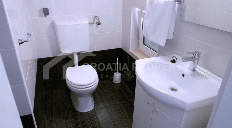 Sutivan apartment - 2188 - photo (3)