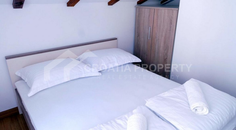 Sutivan apartment - 2188 - photo (4)