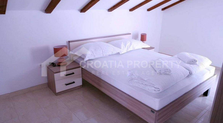 Sutivan apartment - 2188 - photo (5)