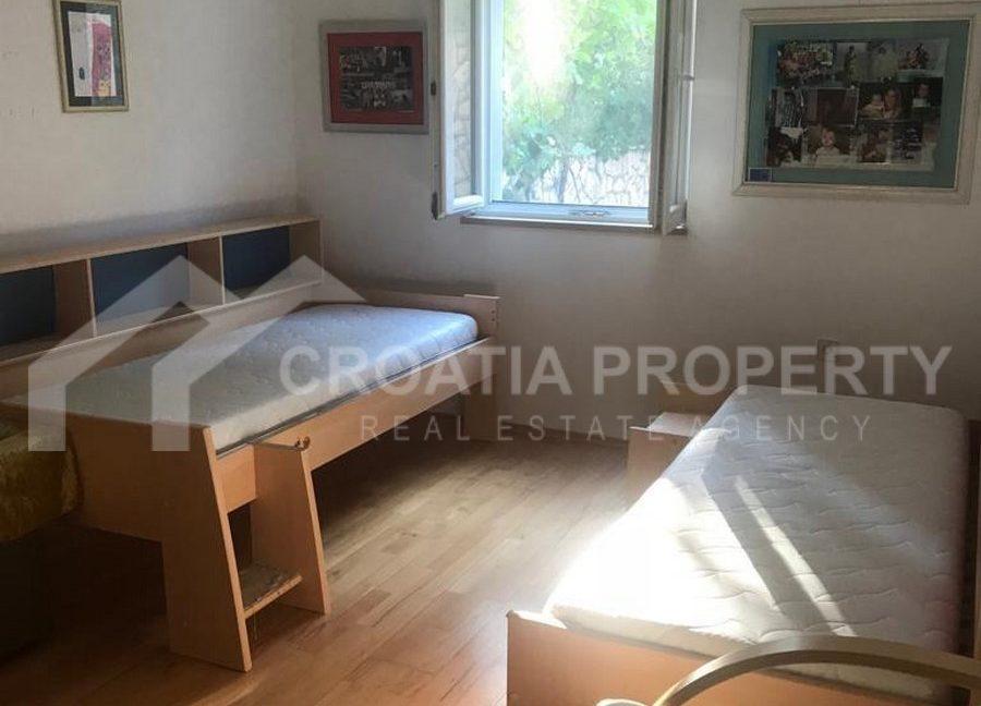Sutivan apartment - 2199 - photo (12)