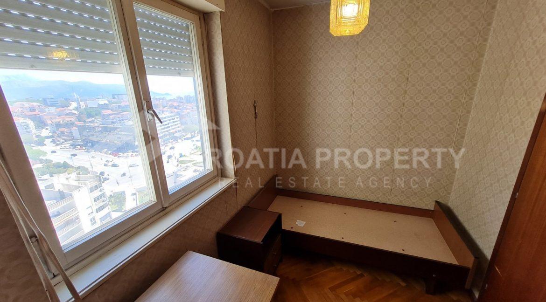 Split apartment - 2196 - photo (5)