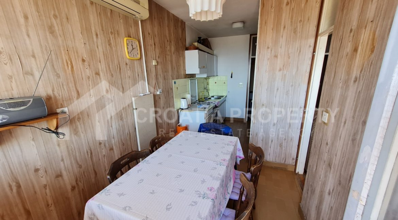 Split apartment - 2196 - photo (8)