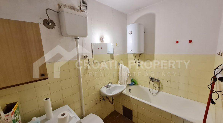 Split apartment - 2196 - photo (11)